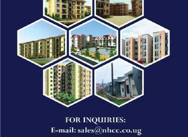 National Housing 5